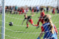 Szkoła Mistrzostwa Sportowego wBiłgoraju - szansa dla Twojego dziecka