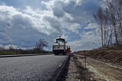 Będą remonty na DW 849. Inwestycje obejmą okolice Łukowej iJózefowa