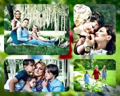 Spektakularne metamorfozy na Dzień Matki