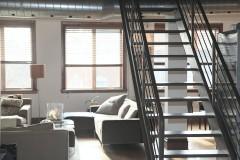 Kredyt hipoteczny przez internet - wygodne rozwiązanie
