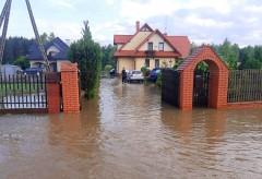 Zasiłki celowe dla mieszkańców gminy Biłgoraj. Trzeba się spieszyć