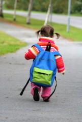 ZUS pomoże zwnioskiem o300+ na wyprawkę szkolną