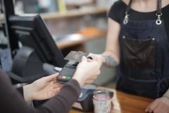 Od lipca 2021 obowiązkowe kasy fiskalne dla zakładów kosmetycznych - co musisz wiedzieć?