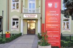 """Są wnioski owsparcie zprogramu """"Polski Ład"""""""