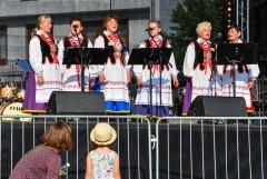 EKO-festiwal wJózefowie
