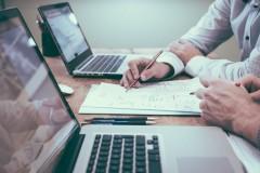 Faktoring czyli finansowe rozwiązanie godne uwagi przedsiębiorców
