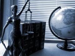 Z jakiej kancelarii prawniczej warto skorzystać?