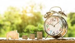 Kredyt hipoteczny — wybierz dla siebie najlepszą ofertę