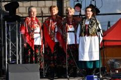 Festiwal im. Anny Malec