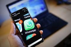 Uwaga na fałszywe SMS-y onocnej lokacie