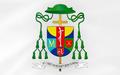 Biskup Depo prosi owsparcie poszkodowanych wpowodzi