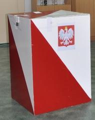 Wybory wliczbach
