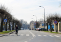 Biłgoraj dostanie 5,6 miliona zbudżetu województwa