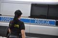 Policyjne statystyki 2011: jakich przestępstw przybyło?