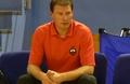 Biłgorajskie siatkarki mają nowego trenera