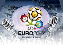 EURO-hymn szkolny wsieci