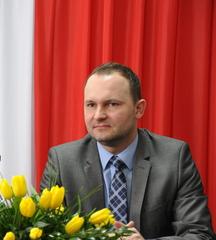 Marszałek województwa oburzony reakcjami na hymn Euro 2012