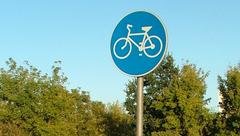 Będzie chodnik iścieżka rowerowa na Krzeszowskiej