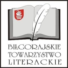 Literackie konkursy
