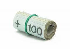 Dotacje zbudżetu miasta - kto ile dostanie?