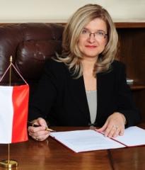 Zmiana na stanowisku wojewody lubelskiego