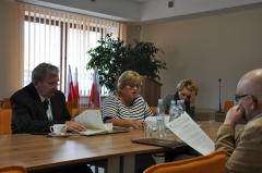 Dialog kluczem do lepszej współpracy