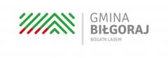 Wypełnij ankietę, przyłącz się do tworzenia nowego wizerunku gminy Biłgoraj
