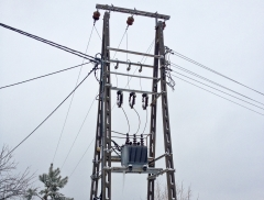 PGE ostrzega - fałszywe faktury za prąd