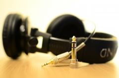 Wzmacniacz słuchawkowy - fanaberia czy konieczność?