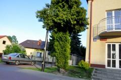 Powstanie pomnik upamiętniający więzienie wBiłgoraju