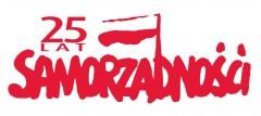 25-lat Samorządu Terytorialnego