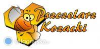 Pszczelarz Kozacki na targach wBerlinie