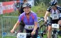 Biegiem ina rowerze, czyli Cross Duathlon wBiłgoraju