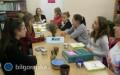 IV Ogólnopolska Dyskusja Literacka Dyskusyjnych Klubów również wAleksandrowie