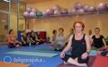 Ćwiczenia dla ciała iduszy