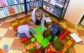 Ferie wbibliotece ze smokami inie tylko…