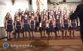 """Srebrna struna"" dla chóru ""Harmonia"""