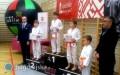 I Turniej Karate Tradycyjnego Fudokan-Shotokan