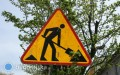 Będzie przebudowa dróg lokalnych