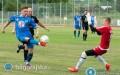Łada Biłgoraj wraca do IV ligi