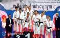 Mistrzowie Polski wkumite drużynowym zBiłgoraja!