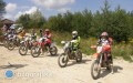 Wrak Race & Motocross wŻelebsku