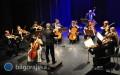 Koncert Tel Aviv Soloist Ensamble