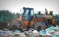 W Korczowie powstanie instalacja przetwarzania odpadów