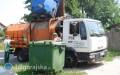 Harmonogram wywozu odpadów