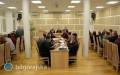 Projekt nowej sieci szkół wgminie Biłgoraj