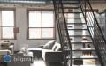 Mieszkania na kredyt tańsze niż wynajmowane