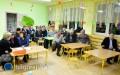Zebranie Rady Osiedla Sitarska - Kępy