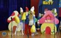 VIII Międzyszkolne Konfrontacje Teatralne wSmólsku