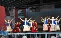 Koncert Majowy wrocznicę uchwalenia Konstytucji